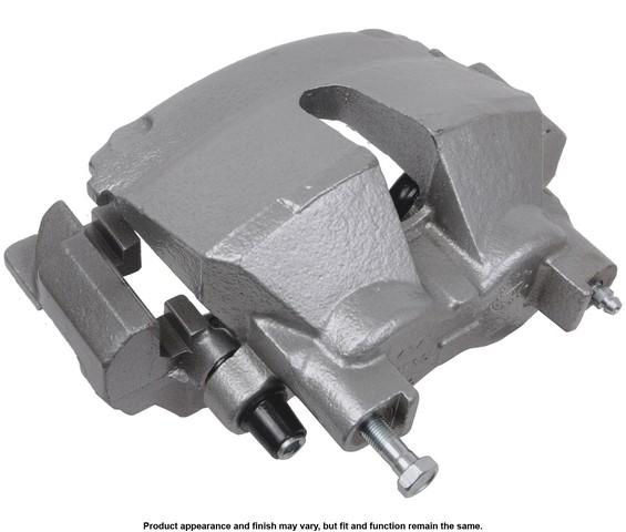 Cardone Ultra 18-P4811 Disc Brake Caliper