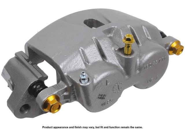 Cardone Ultra 18-P4814 Disc Brake Caliper