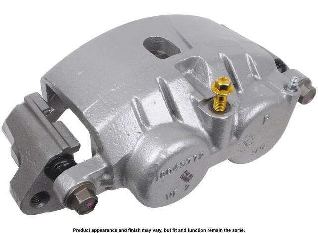 Cardone Ultra 18-P4815 Disc Brake Caliper