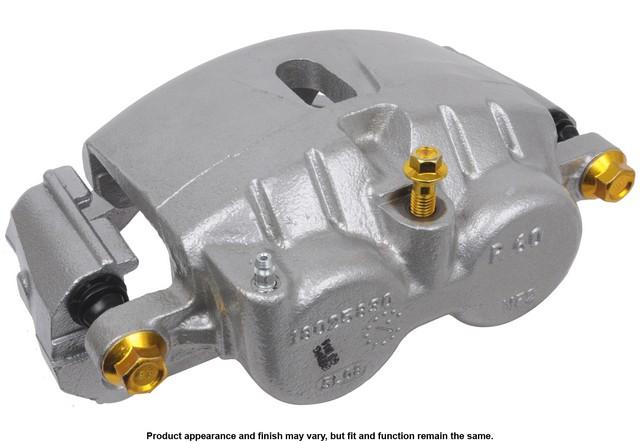 Cardone Ultra 18-P4816 Disc Brake Caliper