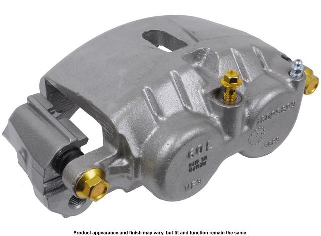 Cardone Ultra 18-P4817 Disc Brake Caliper