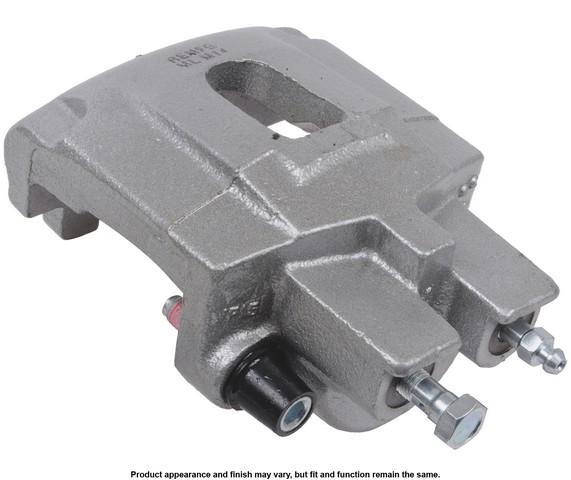 Cardone Ultra 18-P4819 Disc Brake Caliper