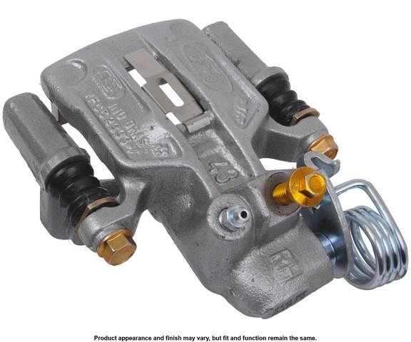 Cardone Ultra 18-P4820 Disc Brake Caliper