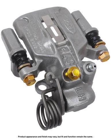 Cardone Ultra 18-P4821 Disc Brake Caliper
