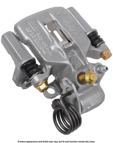Cardone Ultra 18-P4825 Disc Brake Caliper
