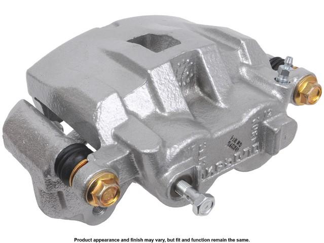 Cardone Ultra 18-P4827 Disc Brake Caliper
