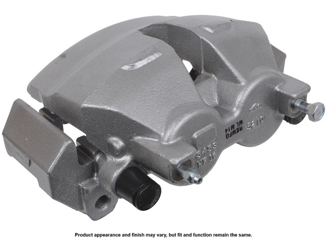 Cardone Ultra 18-P4828 Disc Brake Caliper