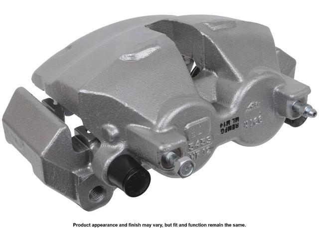 Cardone Ultra 18-P4829 Disc Brake Caliper