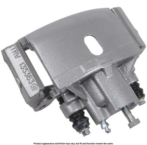 Cardone Ultra 18-P4836 Disc Brake Caliper