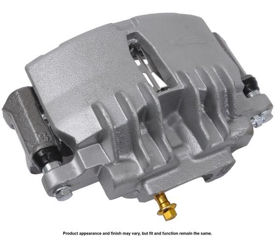 Cardone Ultra 18-P4839 Disc Brake Caliper