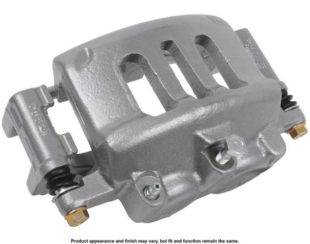 Cardone Ultra 18-P4840 Disc Brake Caliper