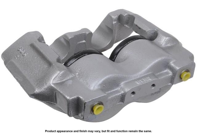Cardone Ultra 18-P4842 Disc Brake Caliper