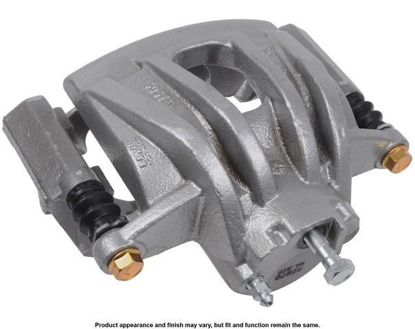 Cardone Ultra 18-P4844 Disc Brake Caliper