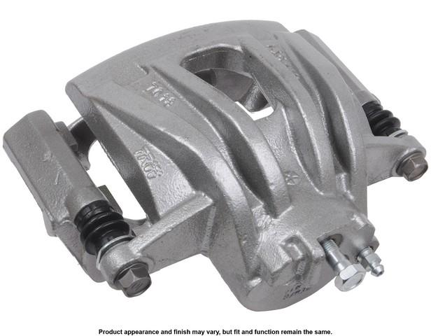 Cardone Ultra 18-P4845 Disc Brake Caliper