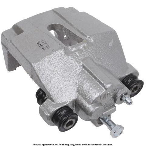 Cardone Ultra 18-P4851 Disc Brake Caliper