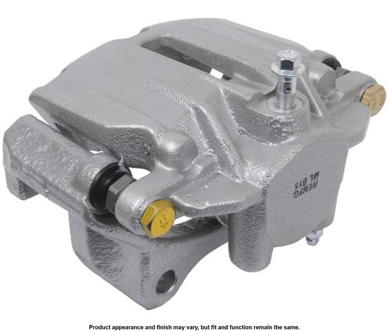 Cardone Ultra 18-P4855 Disc Brake Caliper