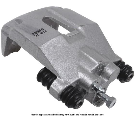 Cardone Ultra 18-P4858 Disc Brake Caliper