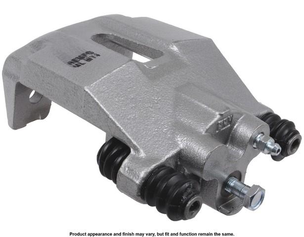 Cardone Ultra 18-P4859 Disc Brake Caliper