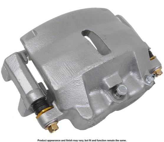 Cardone Ultra 18-P4861 Disc Brake Caliper