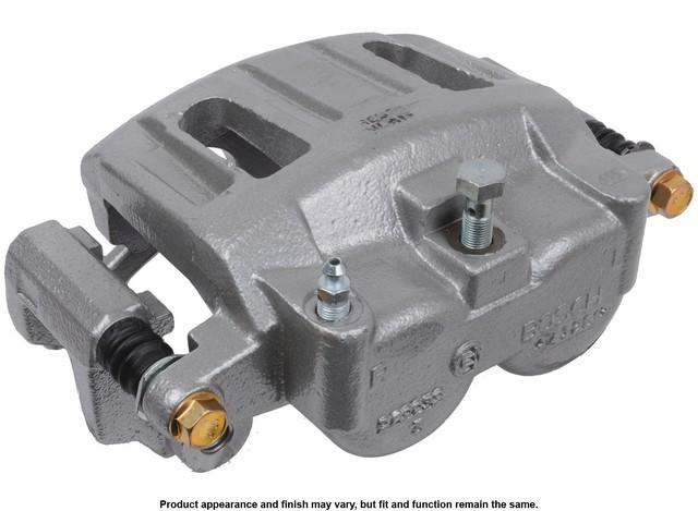 Cardone Ultra 18-P4862 Disc Brake Caliper