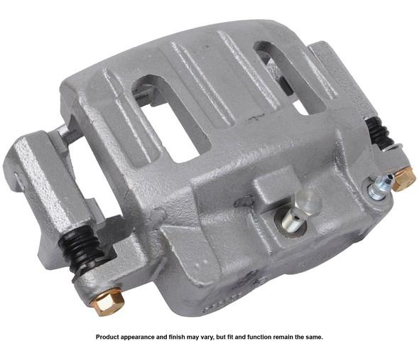 Cardone Ultra 18-P4863 Disc Brake Caliper
