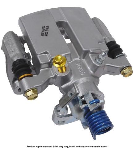 Cardone Ultra 18-P4869 Disc Brake Caliper