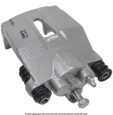 Cardone Ultra 18-P4873 Disc Brake Caliper