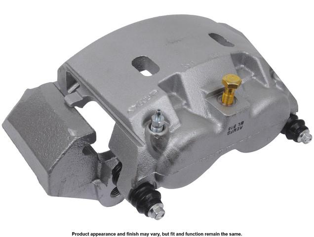 Cardone Ultra 18-P4890 Disc Brake Caliper
