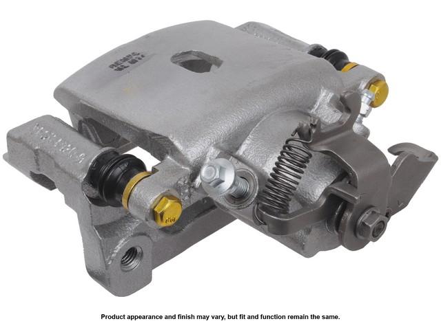 Cardone Ultra 18-P4909 Disc Brake Caliper