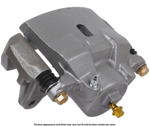 Cardone Ultra 18-P4910A Disc Brake Caliper