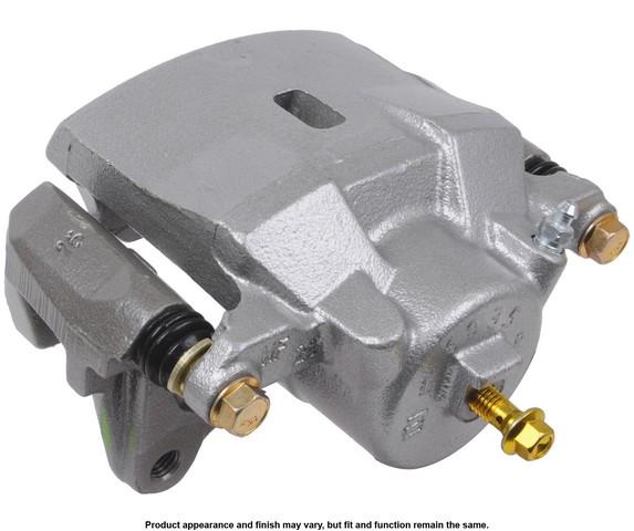 Cardone Ultra 18-P4911A Disc Brake Caliper