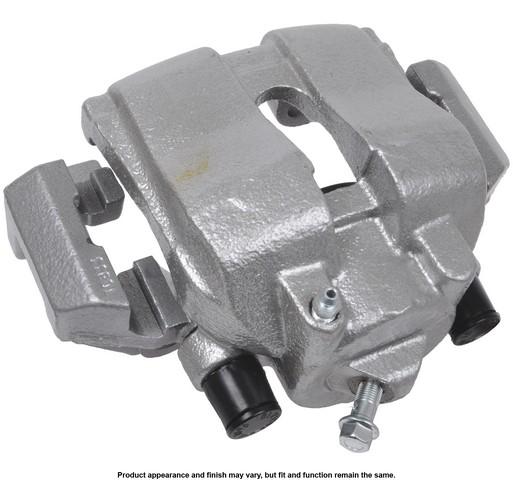Cardone Ultra 18-P4916 Disc Brake Caliper