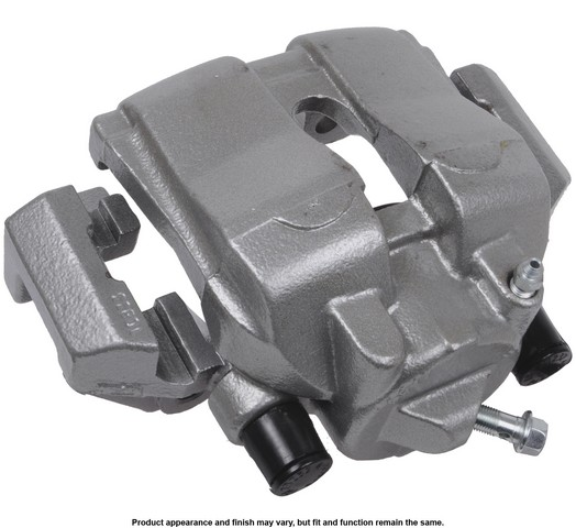 Cardone Ultra 18-P4917 Disc Brake Caliper