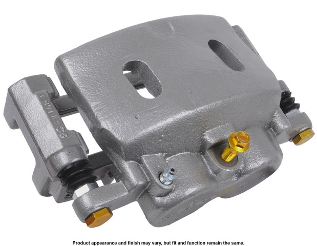 Cardone Ultra 18-P4918A Disc Brake Caliper