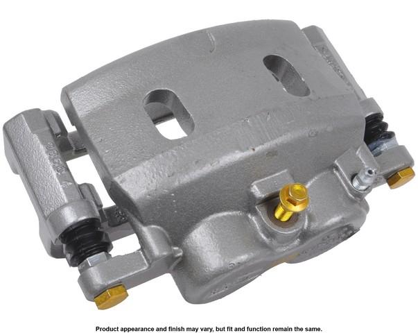 Cardone Ultra 18-P4919 Disc Brake Caliper