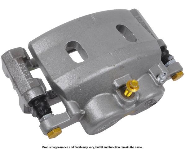 Cardone Ultra 18-P4919A Disc Brake Caliper