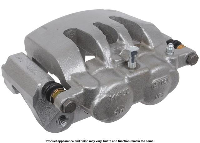 Cardone Ultra 18-P4921 Disc Brake Caliper