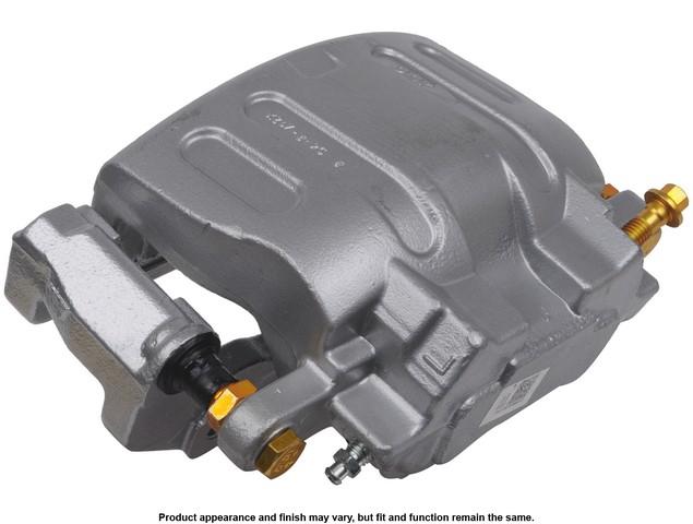 Cardone Ultra 18-P4922 Disc Brake Caliper