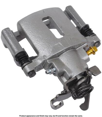 Cardone Ultra 18-P4926 Disc Brake Caliper