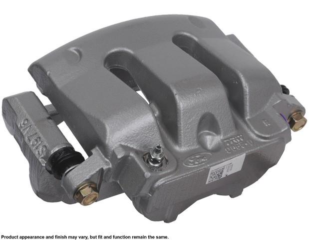 Cardone Ultra 18-P4928 Disc Brake Caliper
