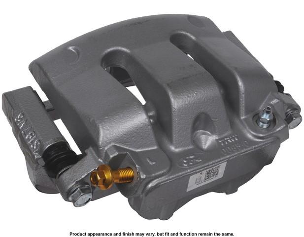 Cardone Ultra 18-P4929 Disc Brake Caliper