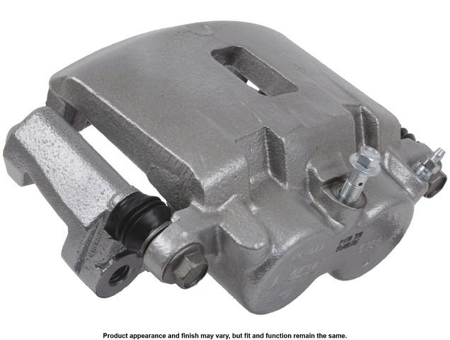 Cardone Ultra 18-P4935 Disc Brake Caliper