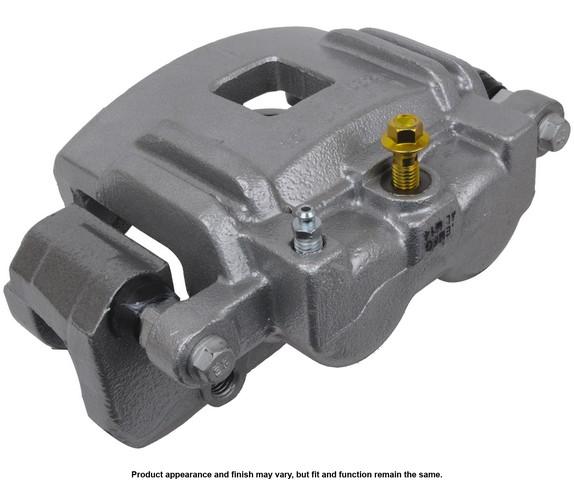 Cardone Ultra 18-P4938 Disc Brake Caliper