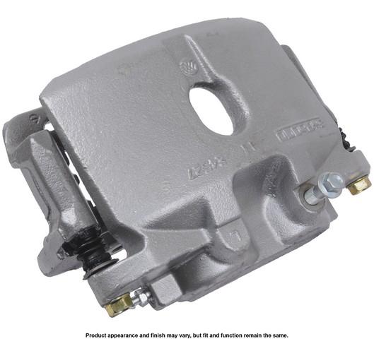 Cardone Ultra 18-P4940 Disc Brake Caliper