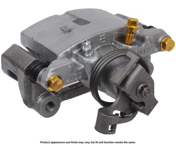 Cardone Ultra 18-P4944 Disc Brake Caliper
