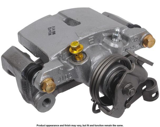 Cardone Ultra 18-P4945 Disc Brake Caliper