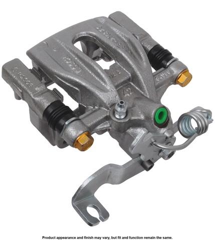Cardone Ultra 18-P4946 Disc Brake Caliper