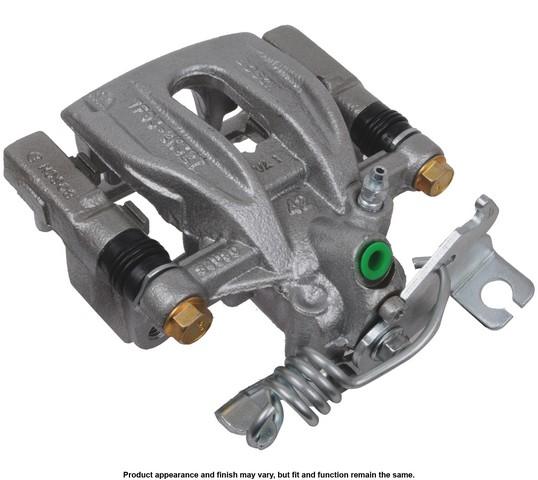 Cardone Ultra 18-P4947 Disc Brake Caliper