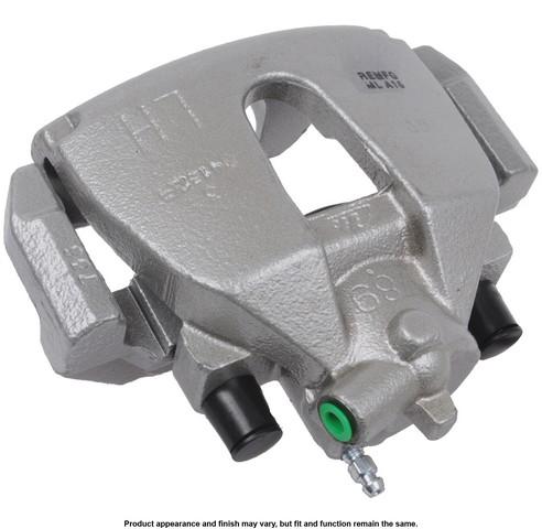 Cardone Ultra 18-P4948 Disc Brake Caliper