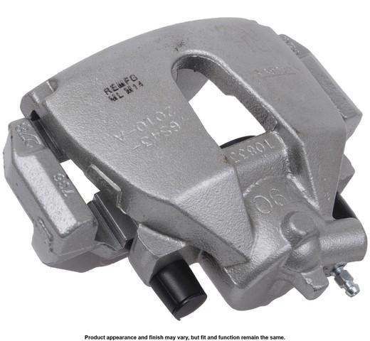Cardone Ultra 18-P4949 Disc Brake Caliper